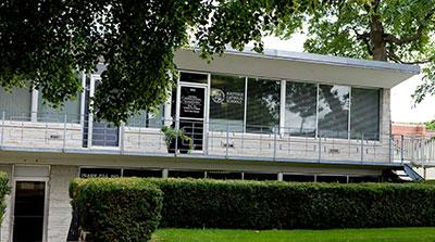 Hastings Catholic Schools Development Office
