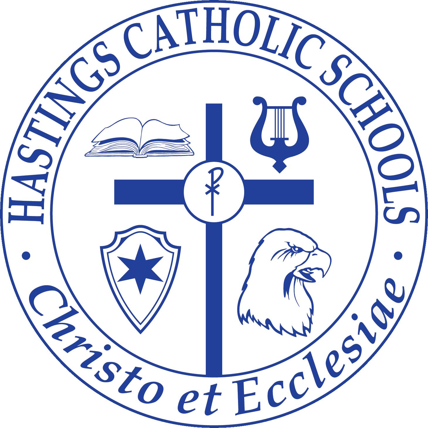 St. Michael's Elementary Calendar